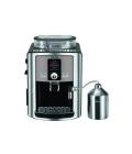 Kávovar Espresso Krups EA8050PE