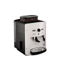 Kávovar Espresso Krups EA8105 Essential Picto