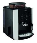 Kávovar Espresso Krups EA811810