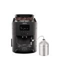 Kávovar Espresso Krups EA816B70 Pisa