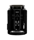 Kávovar Espresso Krups EA81P8
