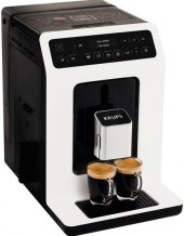 Kávovar Espresso Krups EA890110