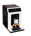 Automatický kávovar Espresso Krups EA890110