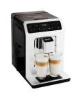 Kávovar Espresso Krups Evidence