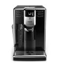 Kávovar espresso Philips EP5340/10 Series 5000 LatteGo
