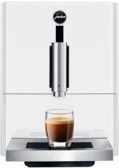 Kávovar Espresso Piano Jura A1
