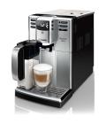 Kávovar Espresso Saeco Incanto