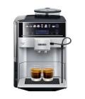 Kávovar Espresso Siemens TE651209RW