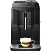 Kávovar Espresso Siemens TI30A209RW
