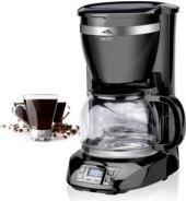 Kávovar ETA Inesto