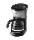 Kávovar Fagor CG-412