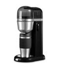 Kávovar KitchenAid 5KCM0402xx