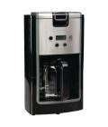 Kávovar König KN-COF 10