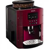 Kávovar Krups EA 8107