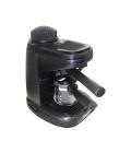 Kávovar Momert Espresso 1330