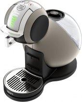 Kávovar Nescafe Dolce Gusto Melody 3