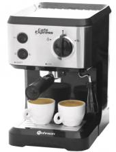 Kávovar Rohnson Espresso R-951
