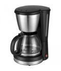Kávovar Rohnson R-920