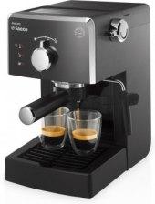 Kávovar Saeco HD8423/19 POEMIA