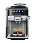 Kávovar Siemens TE655203RW EQ.6 plus s500