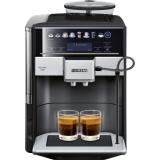 Kávovar Siemens TE655319RW