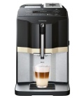 Kávovar Siemens TI305206RW EQ.3