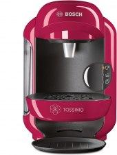 Kávovar Tassimo TAS125x Bosch