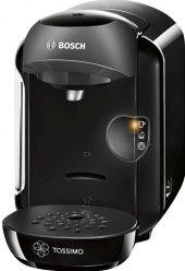 Kávovar Tassimo Vivy Bosch