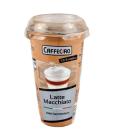 Kávový nápoj Caffeciao