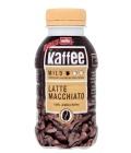 Kávový nápoj Müller