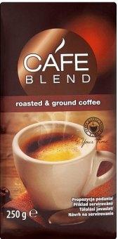 Kávy Café Blend