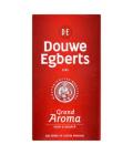 Kávy Douwe Egberts