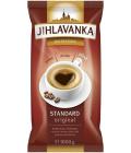 Kávy Jihlavanka