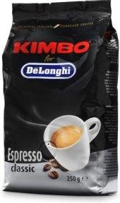 Kávy Kimbo