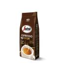Kávy Segafredo