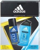 Dárková kazeta Adidas