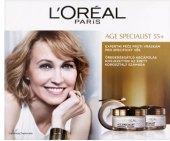 Dárková kazeta Age Specialist L'Oréal