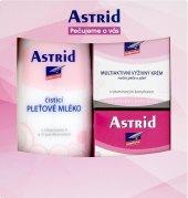 Dárková kazeta Astrid