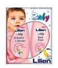 Dárková kazeta dětská Lilien Baby
