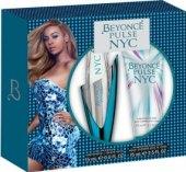 Dárková kazeta Beyoncé