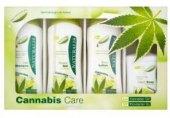 Dárková kazeta Cannabis Care Naturalis
