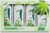 Dárková kazeta Cannabis