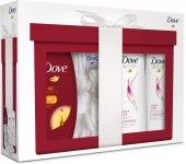 Dárková kazeta dámská Age Dove