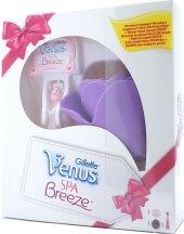 Dárková kazeta dámská Breeze Venus Gillette