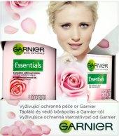 Dárková kazeta Essentials Skin Naturals Garnier