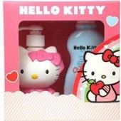 Dárková kazeta Hello Kitty