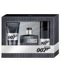 Dárková kazeta James Bond 007