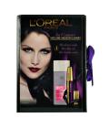 Dárková kazeta L'Oréal