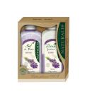Dárková kazeta Lavender Naturalis
