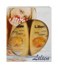 Dárková kazeta Lilien